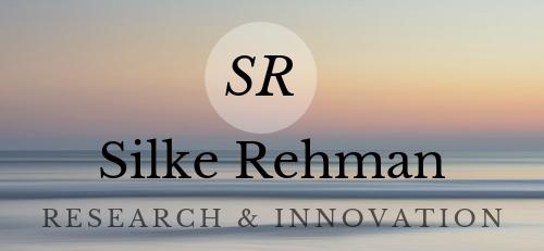 Silke Rehman Research